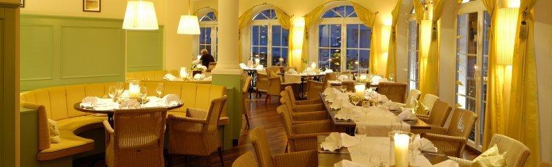 Gastronomie Posthotel
