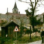 Posthotel-Rattenberg