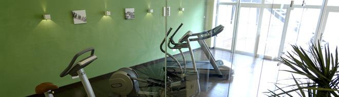 angebote-wellnesshotel-bayern