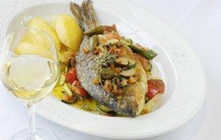 kulinarischer-kalender-landhotel