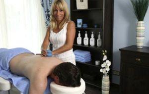 massagen rattenberg