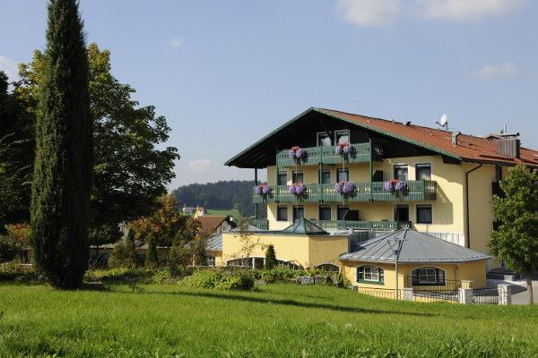 wanderhotel-bayerischerwald