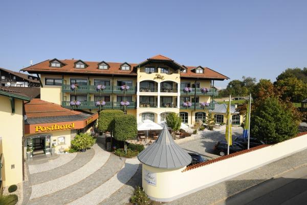 wanderhotel-bayern