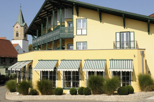 wanderhotel-niederbayern