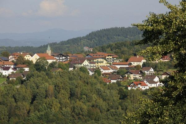 wandern-niederbayern