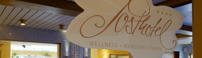 wellness-urlaub-bayern