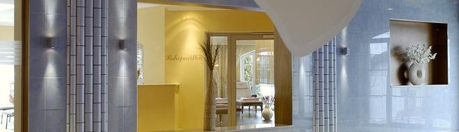 wellnesshotel-bayern posthotel rattenberg