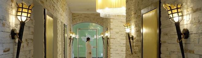 wellnesshotel-kurzurlaub-bayern