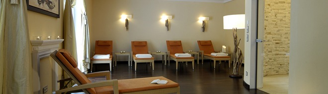 wellnesshotel-wochenende-bayern posthotel rattenberg