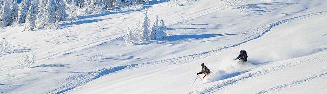 winterurlaub-bayerischer-wald
